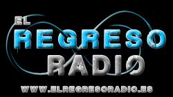 El Regreso Radio en tu Android