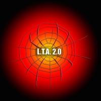 La Tela de Araña 2.0
