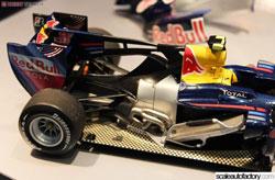 Fórmula1 de papel
