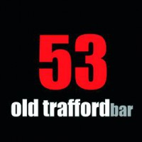 Old Trafford Bar