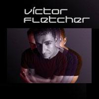 Dj Víctor Fletcher