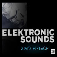 Ximo Hi Tech | Elektronic Sounds