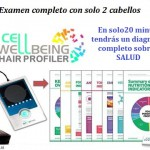 S-drive-CELLWELLBEING-examen-foto