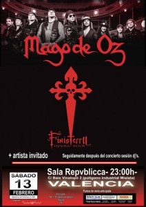 Mago-de-Oz-13-feb16-Republicca