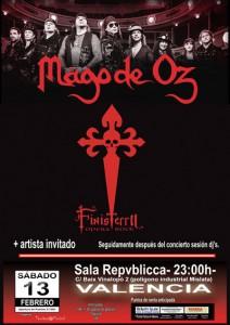 Mago-de-Oz-13-feb16-Republicca