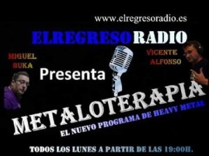 cartel metaloterapia 2